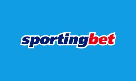 Sportingbet finalizes Turkey sale; IAGR appoints female prez; SAGSE Gaming Panama announces 2012 date