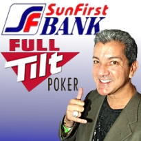 sunfirst-bank-bruce-buffer