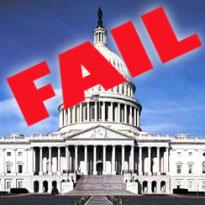 super-committee-failure-zynga
