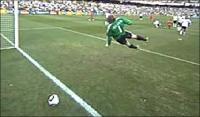 that goal