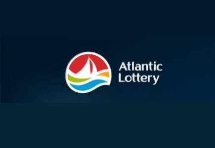 Atlantic Lottery research how interactive TV can wager money for gamblers