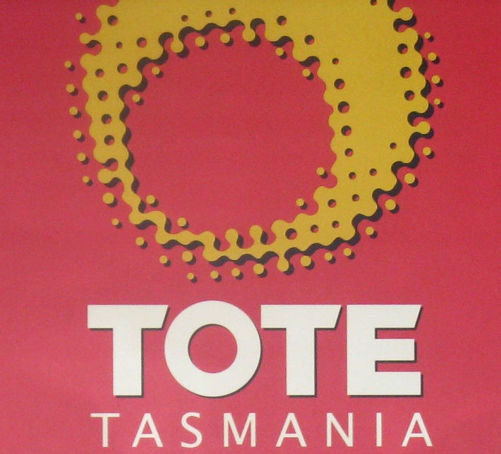 Tote Tasmania back on the block; Serbia adopts new laws; GTECH G2 and Xorti team up