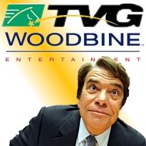 tvg-woodbine-tapie