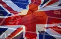 UK Gambling Law