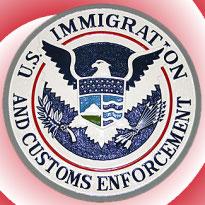 us-immigration-customs-enforcement