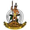 Vanuatu emblem