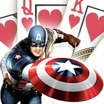 washington-poker-hearings-patriotism