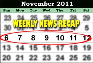 weekly-news-recap-november-12
