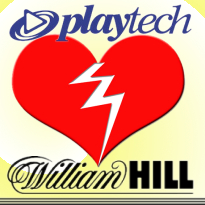 william-hill-playtech