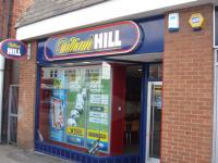 William Hill and Probability