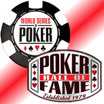 Brunson to induct Greenstein into Hall of Fame; WSOP to ditch November Nine?