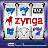 Social gaming giant Zynga accused of stock Indian-giving