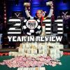 2011 Year In Review: WSOP And Beyond