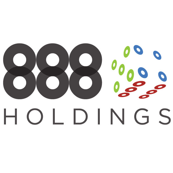 888 Holdings post more impressive figures
