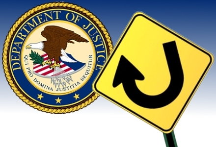 DoJ-Wire-Act-sports-betting-thumb