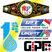 IPT-GUKPT-UKIPT-Pacquiao-One-Drop