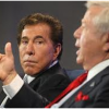 Foxborough selectboard deny Kraft and Wynn Boston casino proposal
