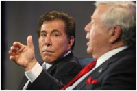 Kraft-and-Wynn-Boston-casino-unlikely