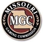 Missouri Gaming Commission overturns problem gamblers blacklist