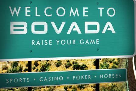 Making sense of the name Bovada.LV?