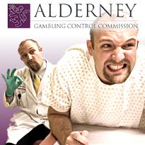 Alderney to review its handling of Full Tilt Poker brouhaha; Nevada poker hearing