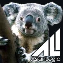 AsianLogic inks Kambi pool betting deal; Chinese gamblers hate koalas