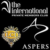 aspers-casino-international-private-members-club