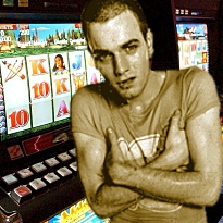 Australia to ban earphone-equipped pokies and treat gamblers like heroin addicts