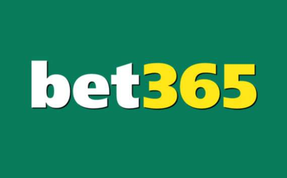 Bet365 extends Oddschecker lead; OpenBet appoints new sales director; Sportingbet replaces Betfair in Oz
