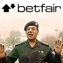 """Betfair's """"full and final"""" report on Christmas Hurdle fiasco fails to satisfy"""