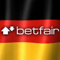betfair-germany-brussels