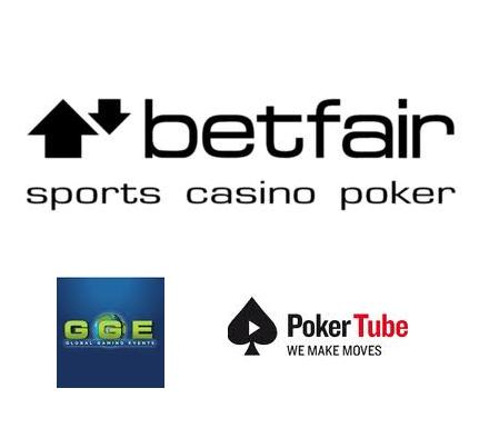Betfair to sponsor Apollon Limassol FC; GGE and Casino titan to host freeroll tournament; Speed Poker hits smartphones and tablets