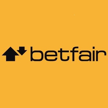 Betfair slams BHA and William Hill for legal pursuit; William Hill saved from prop payouts; TCSJOHNHUXLEY appointment