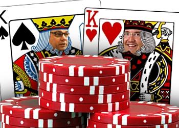 bodog-poker-model-selin-odman