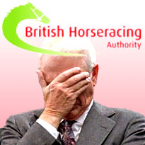 british-horseracing-authority-race-fixing