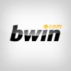 Bwin.com extends MotoGP deal; Jadestone management buyout complete; NeoGames providing for Sisal