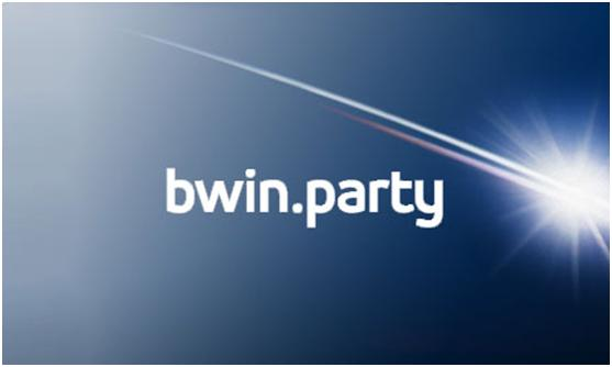 Bwin.party performance as expected; IG Group thanking volatility; Betchoice teams up with Mobenga