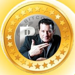 calvin-bitcoin
