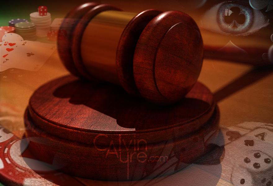 calvinayre-gambling-regulators