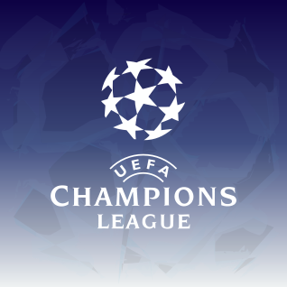 champions-league-thumb