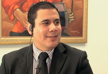 Costa Rican Lawyers Interview About Online Gambling Regulation