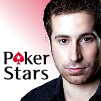 duhamel-assault-arrests-pokerstars