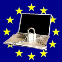 EU proposes strict data security rules; Bwin and Party merge affiliate programs