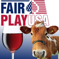 FairPlayUSA says wine is not milk; still more Nevada online poker hearings