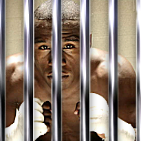 floyd-mayweather-guilty-battery