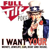 Full Tilt shareholders agree to forfeit assets to facilitate GBTapie purchase