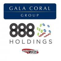 gala coral 888 intertops