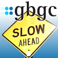 GBGC predicts 2012 growth to slow; Betfair hopes fixed-odds fixes fixing fears