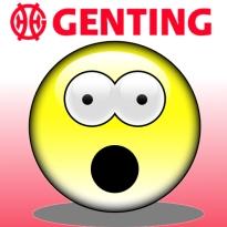 genting-florida-casino-attorney-general