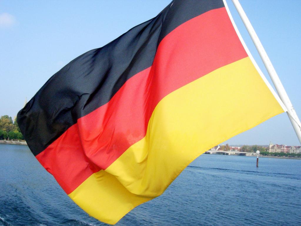 Nachrichten: Still life in Schleswig-Holstein regime; Betfair signs sponsor deal; Sportsradar extends DFB deal